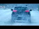 NeX® KIA Sportage III Restyle ЭКСКЛЮЗИВ Глушитель раздвоенный насадки Ø 76 мм В тренде