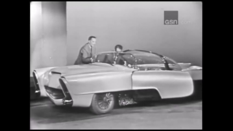 Винтажные клипы 1960 года Золотая сахара II v