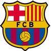 All About FC Barcelona