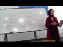 Sadaka_al_-dzhariya__neprekrashhayushhayasya_milostynya_Ilham_studiya_(MosCatalogue)_001.mp4