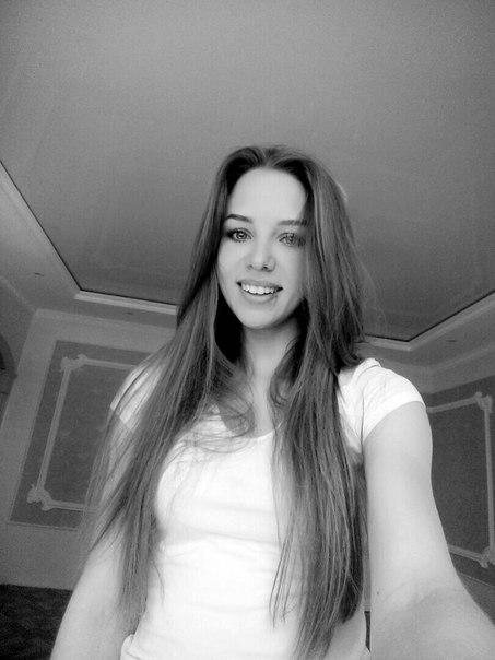 Татьяна Лузик | Поиск информации