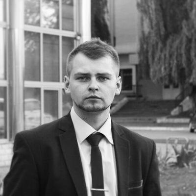 Kurilovich Aleksandr