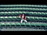Премьера. Wiz Khalifa - Letterman