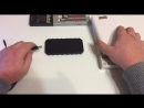 Обзор на внешний аккумулятор Remax PRODA Powerbox 30000mAh