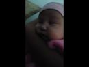 сафия спящая красавица