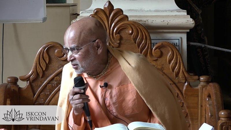 23.03.2018_H.H. Subhag Swami_SB-07.13.06