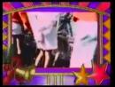Угадай Мелодию ОРТ 1997 Новогодний Выпуск