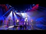 ONUKA & NAONI - Interval Act at Eurovision-2017 Grand Final