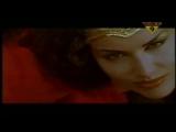 2 Fabiola - Magic Flight 1997