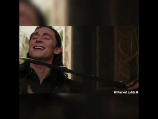 Loki | Локи | Bucky Barnes | Баки Барнс | Winter Soldier | Зимний Солдат | VINE | Вайн
