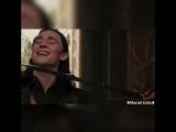 Loki   Локи   Bucky Barnes   Баки Барнс   Winter Soldier   Зимний Солдат   VINE   Вайн