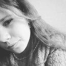 Виктория Кравченко фото #11