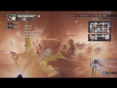 Fire Emblem Warriors Easy Method for Hero Weapons