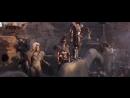 худ.фильм пост-апокалипсис (есть бдсм, bdsm: подчинение, насилие, бондаж): Mad Max 3(Безумный Макс 3: Под куполом грома) -1985 г