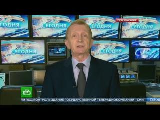 19_putin_transport_Kondratiev.mp4