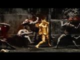 Война богов Бессмертные. ПОСЛЕДНЯЯ БИТВА (FullHD 1080)