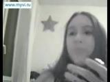 как немецкий мальчик оплатил доступ к сайту с онлайн-стрептизом горячих русских девченок