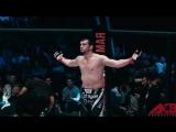 Albert Tumenov vs Ismael De Jesus HIGHLIGHT