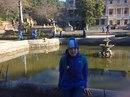 Алина Алексеева фото #4