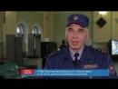 Rzdtv/2017/11/12/pod-ohranoj-rzhd-transportnaya-bezopasnost-v-dejstvii/
