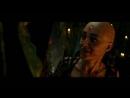 Премьера Пираты Карибского моря Мертвецы не рассказывают сказки Ой, мамочки,Наваждение,Урфин Джюс и его деревянные солдаты