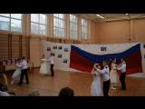 день снятия блокады Ленинграда ✫2Б