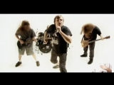 Napalm Death-Silence Is Deafening (Official Music Video)