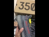 Yeezy Boost by CACTUS