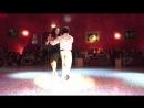 Gaston Torelli e Mariana Dragone - Sin Rumbo Fijo
