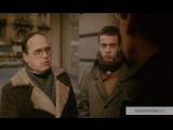 Короткий фильм об убийстве (1987) драма, криминал, Польша