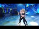 Ballando con le Stelle - Puntata del 10/03/2018