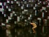 Конец Вечности, Венгрия, 1976 г. Телеспектакль по мотивам одноименного романа А. Азимова.