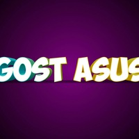 Gost Asus