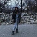 Лилия Шалунова фото #45