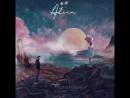 Alien — Sabrina Carpenter x Jonas Blue