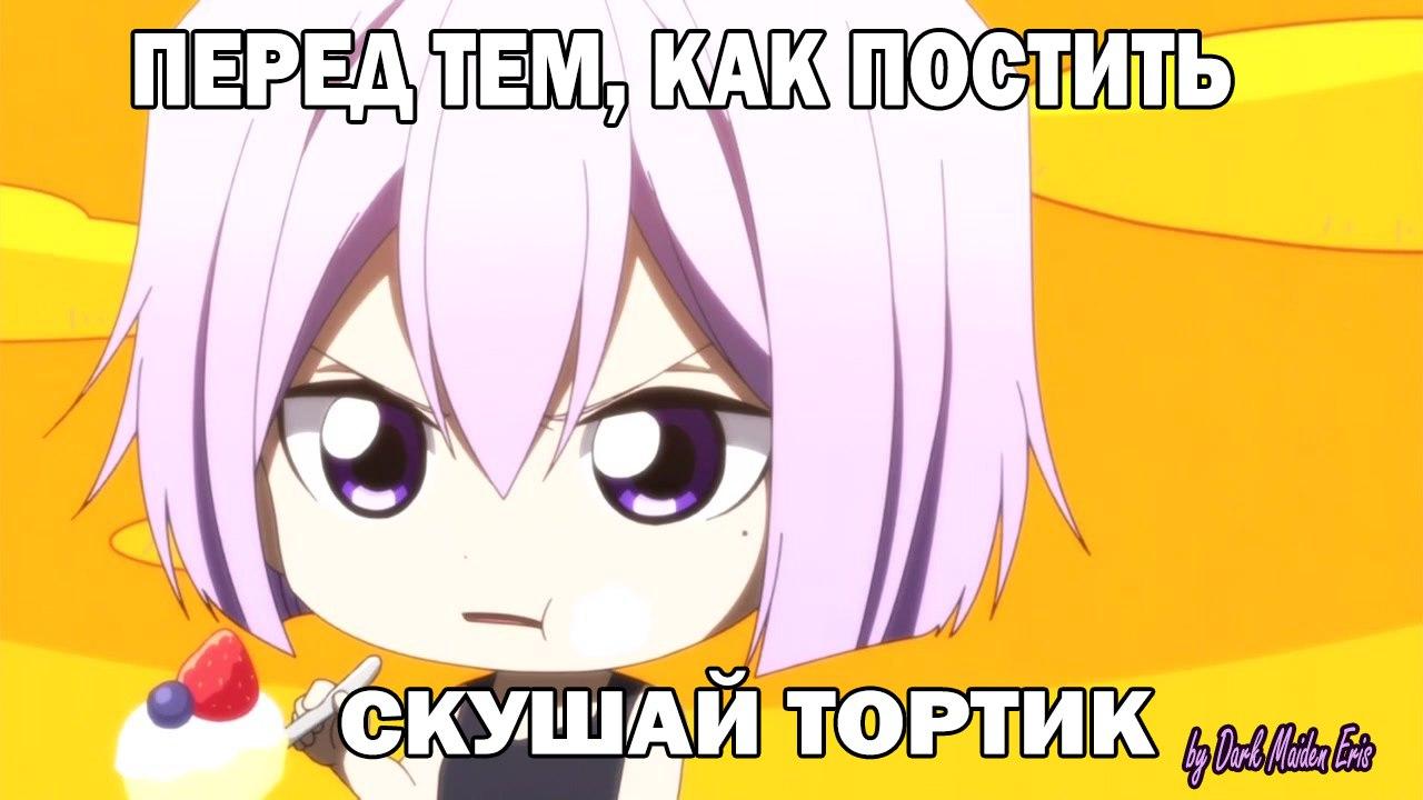 https://pp.userapi.com/c840226/v840226930/4c8ac/zZztrGs9z8I.jpg