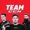 CCM Hockey Russia