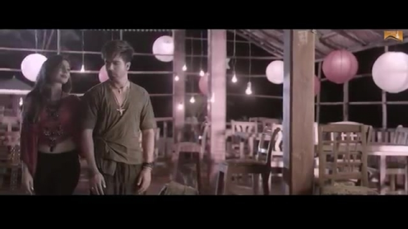 Yaarr Ni Milyaa (Full Song) Himanshu_ B Praak.mp4