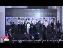 180317 EXO @ EXO PLANET 4 The ElyXiOn in BANGKOK Press Conference
