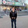 Ruslan Temnov