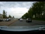 жесть на дороге