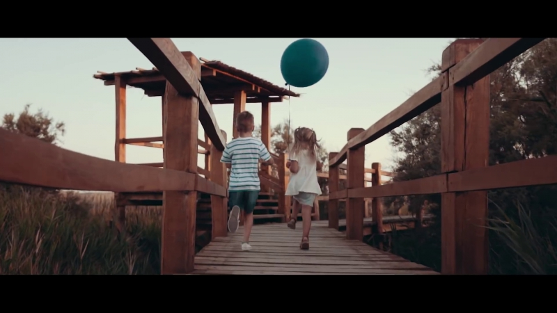 Oliver Dragojevic i Zeljko Bebek - Ako volis ovu zenu (2017)