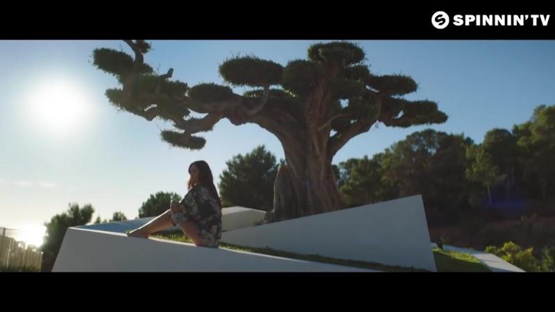 Bob Sinclar feat. Akon - TiL The Sun Rise Up (Offficial Music Video)