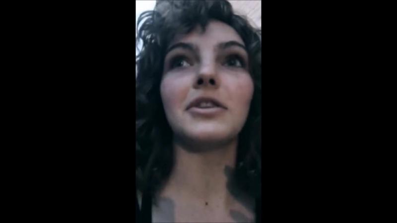Camren Bicondova is an American actress and dancer