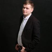 stshakirov