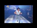 Мировой рестлинг на канале СТС HD 12.10.2000