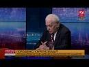 Степан Хмара Закон про Нацбезпеку маразм який призведе до колапсу Хмара