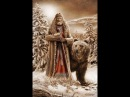 Глава 1 Исход Ариев Сказания о Яре и Яруне