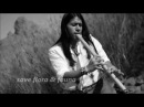 Leo Rojas - ( Incas ) Тhe last of the Mohicans 2