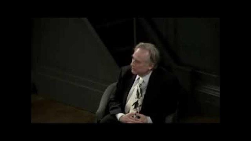 Richard Dawkins - Science. It works, Bitches.